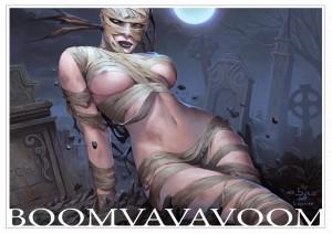 BOOMVAVAVOOM_1000