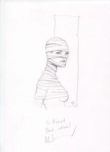 adi_mummy2011_HR001_small