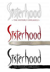 logo Sisterhood_small