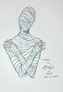 mummy_ethanvansciver_102010